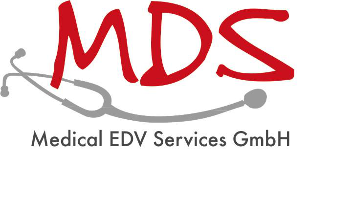 MDS - Medical EDV Services GmbH